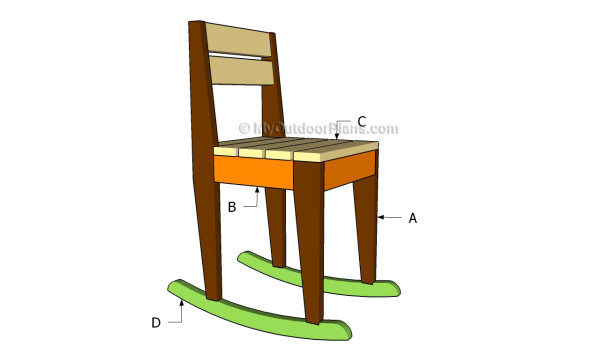 Pdf Kids Woodworking Bench Wooden Plans How To And Diy Guide   Apps ...