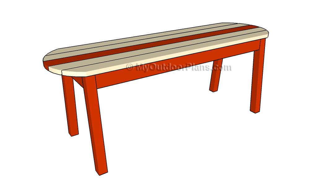 DIY Coffee Table Plans | Free Outdoor Plans - DIY Shed ... on Coffee Table Plans  id=95373