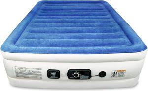 SoundAsleep best camping air mattress for couples