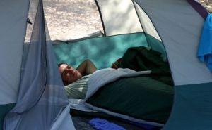 Best Car Camping Sleeping Bags