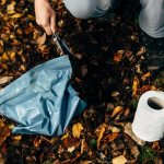 How to Dispose of Camping Toilet Waste The Right Way