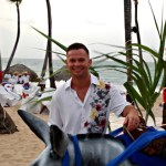 """Excellence Punta Cana """"A Resort Review"""""""