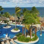 """Excellence Playa Mujeres """"A Resort Review"""""""