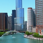 Chicago in May: A Beer and Festival Goers Dream
