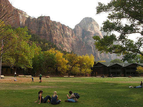 Zion%20Photos/Zion%20Lodge.jpg