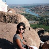 India Part 5