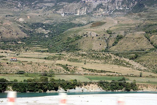 Montenegro & Albania