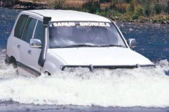 100_snork_water