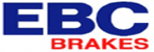 3206__220x150_EBC-brakes-0720325c