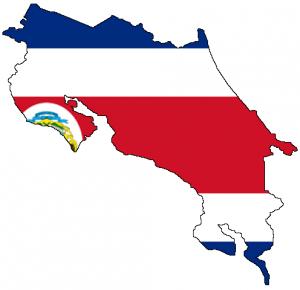 Nicaragua to Costa Rica Border Crossing – Penas Blancas – La Cruz