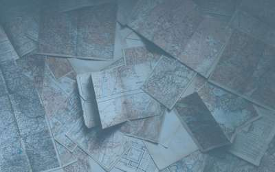 Career Coaching – Creating a Blueprint for Your Next Move