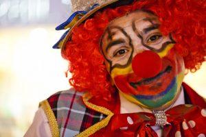 photodune-1746468-clown-xs