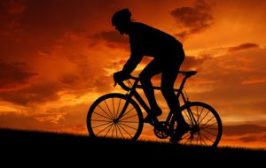 photodune-4448861-cyclist-riding-a-road-bike-xs