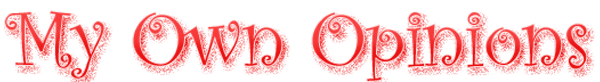 1sandrea-logo-copy