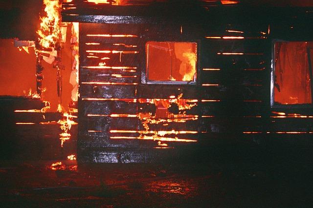 burn-1851559_640