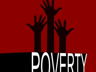 Poverty and government