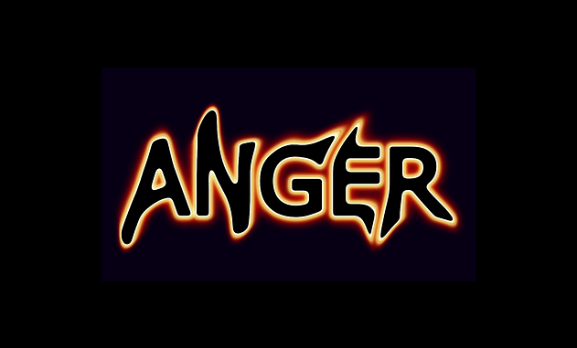 anger-1021716_640