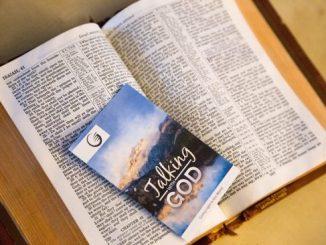 bible-3160597_640