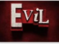 Evil908675