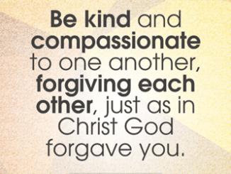 Forgiveness 0189204350