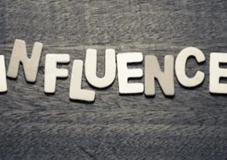 Influence 675490876
