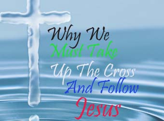 The Cross 370634719202