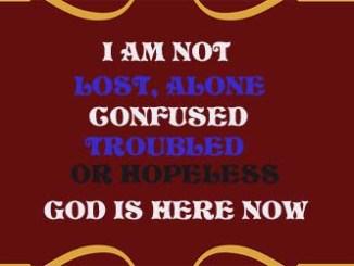 God 9068591812807