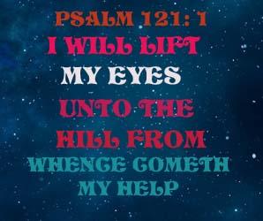 Psalm 7566159192097