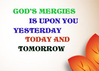 Mercy 9373304619203