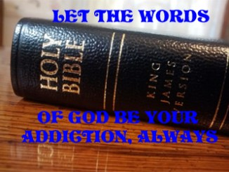 Bible 70984126348