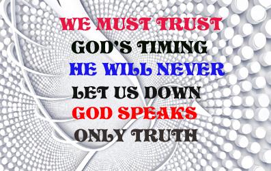 God truth 98179083019208