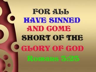Sinned 874625421920
