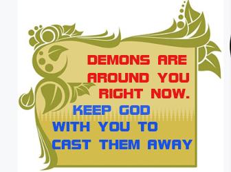 Faith 279806745329
