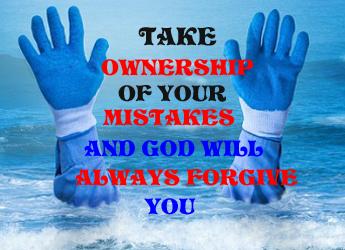 Mistake 8079675438