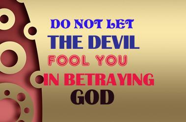 Betrayal 3462542192089