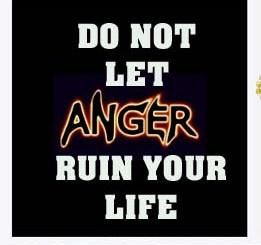 Anger 90786583907265