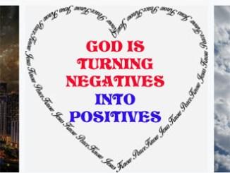 Positive.91827364057