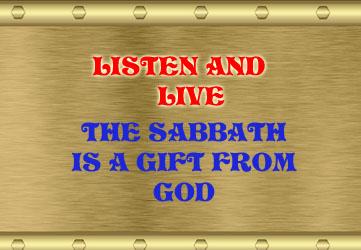 Sabbath 273577719207