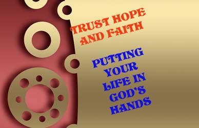Faith 3462542819208767