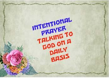 Prayer 908675125346578