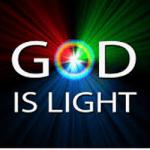 Light 871320964