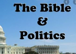 Bible 2 89876347586909875546