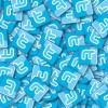 Twitterでブログへの流入口を作る!投稿とコミュニケーションのバランスがカギやで!