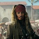 【ネタバレ】「パイレーツ・オブ・カリビアン 最後の海賊」