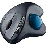 ロジクールトラックボール(M570t)追加購入~手首の負担が軽くマウスに戻れない(3台目)