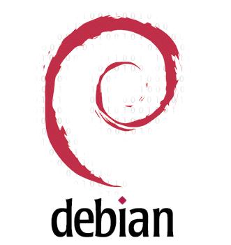 さくらVPSでdebianを使っていく(2)~sshのポート番号を変更しておく