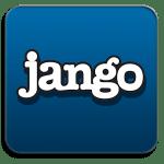 作業用BGM環境にJango Radioを組み合わせた~最適な環境が手軽にできた