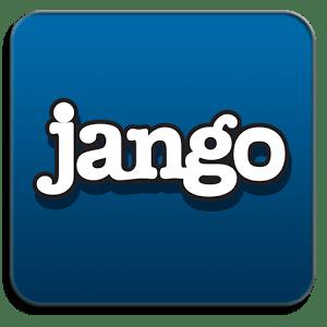 Jango Radioを保存するには~Webブラウザのキャッシュにmp3で残っているというオチでした