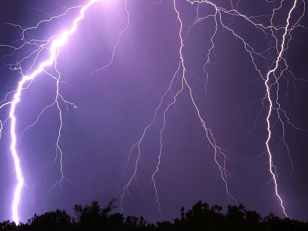 https://i1.wp.com/mypages.iit.edu/~ahutches/images/thunderstorm.jpg