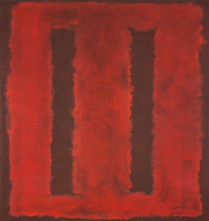 1 – Mark Rothko | Mark Smith OCA Painting 1 : The Practice ...
